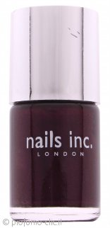 Nails Inc. Smalto 10ml - Crown Court