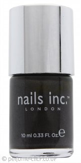 Nails Inc. Nail Polish Maddox Street