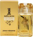Paco Rabanne 1 Million Cologne Eau de Toilette 75ml Spray