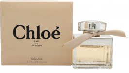 Chloe Signature Eau de Parfum 50ml Spray