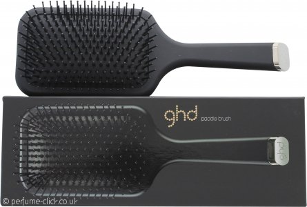 GHD Natural Bristle Radial Brush Size 1 (28mm Barrel)