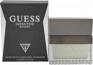 Guess Guess Seductive Homme Eau de Toilette 30ml Spray