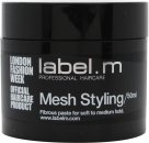 Label.m Mesh Styling 1.7oz (50ml)