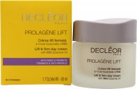 Decleor Prolagene Lift Lift & Firm Dag Crème 50ml
