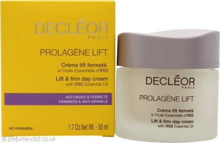 Decleor Prolagene Lift Lift & Firm Day Cream 50ml