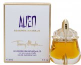 Thierry Mugler Alien Essence Absolue Eau de Parfum 30ml Spray