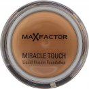Max Factor Miracle Touch Liquid Illusion Foundation 11.5g. - 85 Caramel