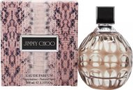 Jimmy Choo Eau de Parfum 100ml Spray
