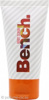 Bench For Her Exfoliante Corporal 50ml