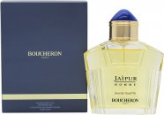Boucheron Jaipur Homme Eau de Toilette 1.7oz (50ml) Spray