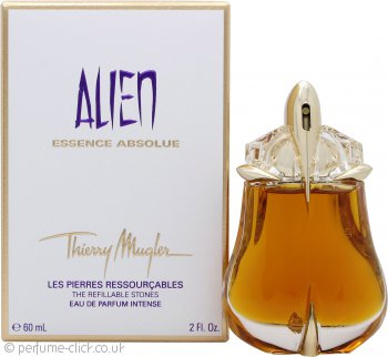 Thierry Mugler Alien Essence Absolue Eau de Parfum 60ml Spray