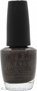 OPI Night Brights Esmalte de Uñas 15ml - My Private Jet