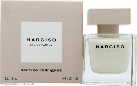 Narciso Rodriguez Narciso Eau de Parfum 50ml Spray