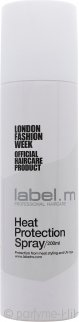 Label.m Heat Protection Spray 200ml