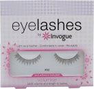 Invogue Volumise Eyelashes #2