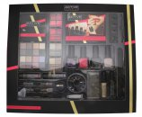 Active Professional Catwalk Collection 40 pieces