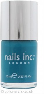 Nails Inc. Nail Polish Warwick Way