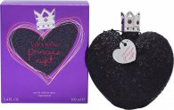 Vera Wang Princess Night Eau de Toilette 100ml Spray