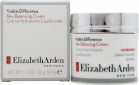 Elizabeth Arden Visible Difference Skin Balancing Cream 50ml
