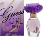 Guess Girl Belle Eau de Toilette 30ml Vaporizador