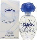 Gres Parfums Cabotine Eau Vivide Eau de Toilette 100ml Spray