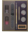 SUNkissed Nail Artisan Kit Gift Set - 8 Pieces