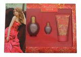 Taylor Swift Wonderstruck Enchanted Gavesett 30ml EDP + 5ml EDP + 50ml Body Lotion