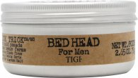 Tigi Bed Head B for Men Pomada de Fijado Firme 75g
