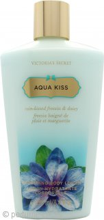 Victoria Secret Aqua Kiss Loción Corporal 250ml