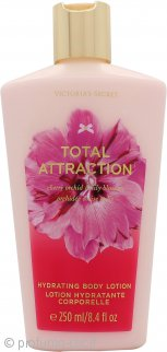 Victoria's Secret Total Attraction Lozione Corpo 250ml
