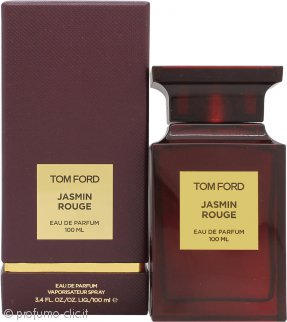 Tom Ford Private Blend Jasmin Rouge Eau de Parfum 100ml Spray