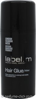 Label.m Hair Glue 3.4oz (100ml)