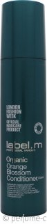 Label.m Orange Blossom Conditioner 200ml