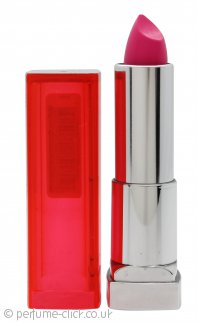 Maybelline Color Sensational Lip Stick 902 - Fuchsia Flash