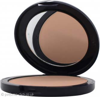 Lentheric Feather Finish Compact Powder 20g - Honey Beige 05