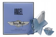 Thierry Mugler Angel Gift Set 25ml EDP + 5ml Mini EDP