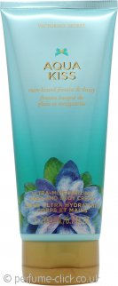 Victoria Secret Aqua Kiss Hand and Body Cream 200ml