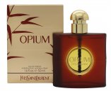 Yves Saint Laurent Opium Eau de Parfum 90ml Spray