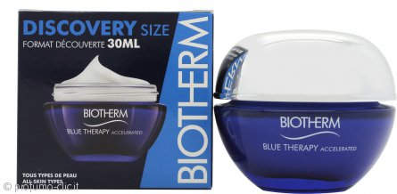 Biotherm Blue Therapy Crema 30ml