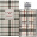 Burberry Brit Woman Eau de Parfum 7.5ml Rollerball