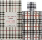 Burberry Brit Woman Eau de Parfum 50ml Spray