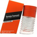 Bruno Banani Absolute Man Eau de Toilette 50ml Spray