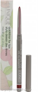 Clinique Quickliner for Lips 3g - Soft Rose