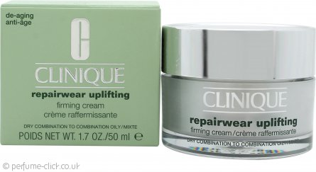 Clinique Repairwear Lift Firming Day Cream 50ml SPF15 Combination/Oily Skin