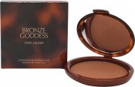 Estée Lauder Bronze Goddess Bronzing Powder 21g - Medium