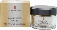 Elizabeth Arden Flawless Future Powered by Ceramide Nachtcreme 50ml