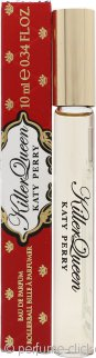 Katy Perry Killer Queen Eau de Parfum 10ml Roll On