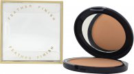 Lentheric Feather Finish Compact Puder 20g - Sundown Gold 32