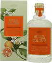 Mäurer & Wirtz 4711 Acqua Colonia Mandarine & Cardamom Eau de Cologne 170ml Spray