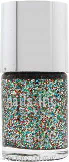 Nails Inc. Nail Polish Edinburgh Gate